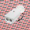 دوربین بولت داهوا DH-HAC-HFW1400BP